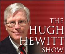 Hewitt210X174