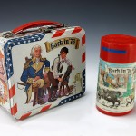 750px-Bicentennial_Lunch_Box