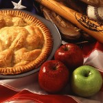 Apples_apple_pie