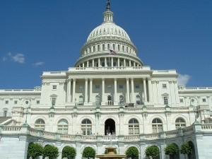 Capitol_Building_3