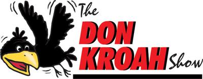 dk-logo500