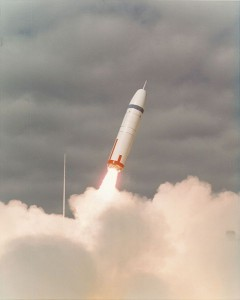 481px-Trident_C4_first_launch
