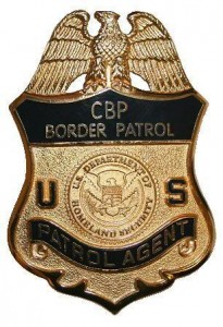 U.S._Border_Patrol_Badge