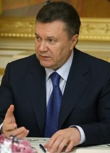 premier.gov.ru.