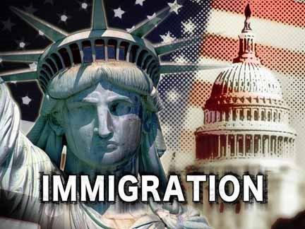 ImmigrationRV