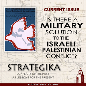 Strategika_CurrentIssue_Israel-Palestine