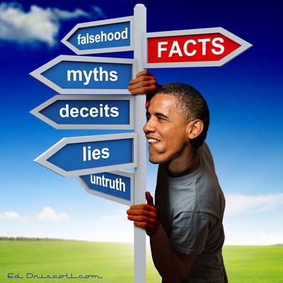 obama_lies_big_12-4-13-2