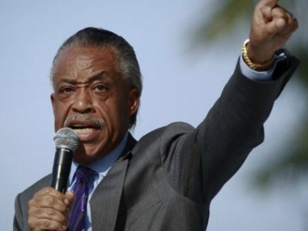 al_sharpton_speaking_reuters-450x337