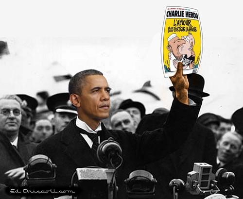 obama_chamberlain_charlie_hebdo_1-11-15-1 (1)