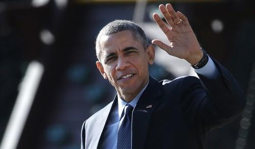 pic_giant_122514_SM_Barack-Obama-G