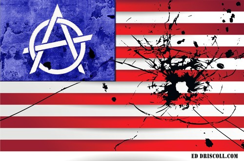 america_anarchy_flag_11-30-14-1