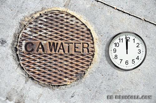 california_manhole_6-14-15-1
