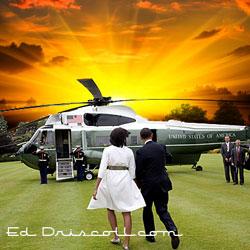 obama_sunset_big_10-2-11-2