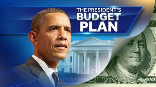 Obama-Budget-Plan-jpg