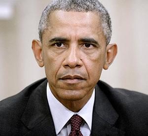 Obama_v2_2015-12-03
