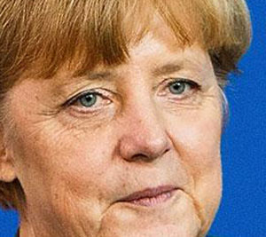 germany-immigration-guilt-angela-merkel-final
