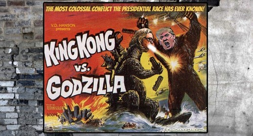 king_kong_godzilla_trump_hillary_article_banner_3-20-16-1.sized-770x415xc