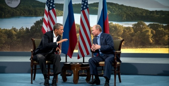 Putinology